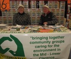 Lance & Pauline Community Day