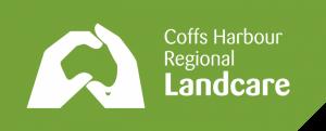 Coffs Harbour Regional Landcare logo