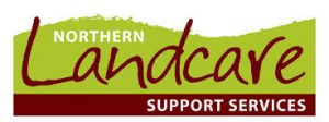 Northern Landcare Support Services logo
