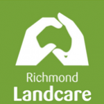 Richmond Landcare logo