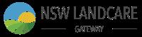 landcare-nsw-gateway logo