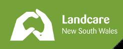 landcare-nsw-logo